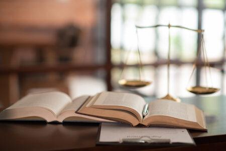 burgerlijk-bewijsrecht